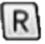 File:Nintendo 3DS R Button.png