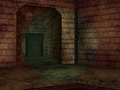 False Wall (Ocarina of Time).png