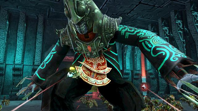 File:Hyrule Warriors Usurper King Zant Giant Form (Scimitars).png