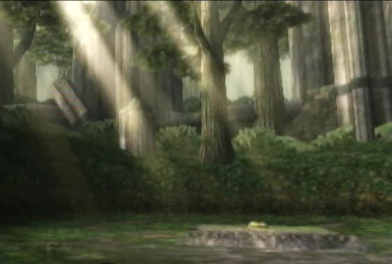 File:Sacred Grove.png