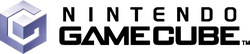 Nintendo GameCube (logo)