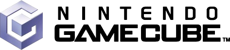 File:Nintendo GameCube (logo).png