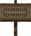 Sign (Ocarina of Time).png
