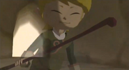Fado (The Wind Waker)