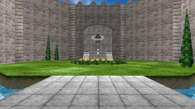 File:Castle Courtyard.png