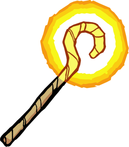 File:Cane of Pacci.png