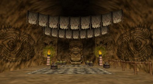 File:Ocarina of Time Locations Darunia's Room (Goron's City).png