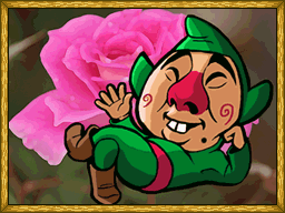 File:Tingle's Balloon Fight DS Bonus Gallery 1.png