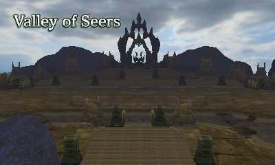 File:Hyrule Warrriors Legends March of the Demon King Valley of Seers (Intro Cutscene).png