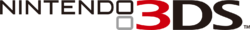 Nintendo 3DS (logo)
