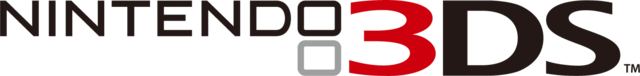 File:Nintendo 3DS (logo).png