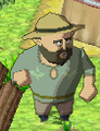 Lumber Salesman.png