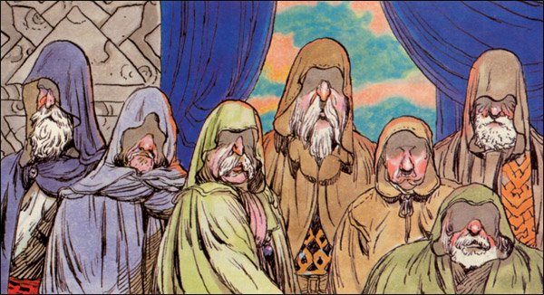 File:Seven Wise Men.png