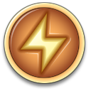 File:Ether Medallion.png