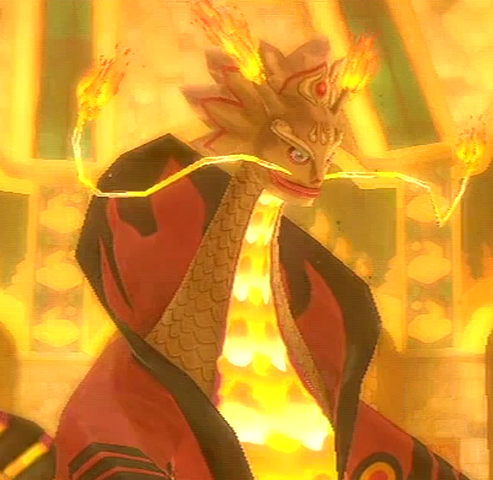 File:Eldin (Skyward Sword).png