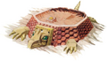 Turtle Rock Artwork (A Link to the Past).png