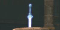 Goddess Pedestal