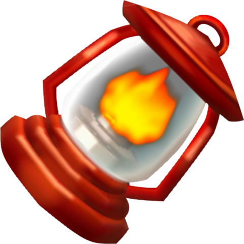 File:Lantern (A Link Between Worlds).png