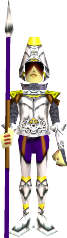 File:Throne Room Knight.png