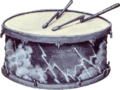 Thunder Drum.png