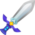 Master Sword (A Link Between Worlds).png