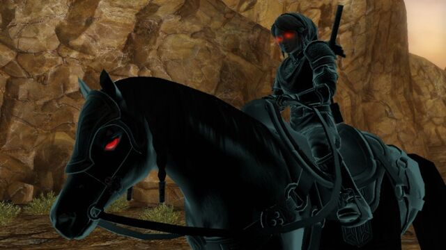 File:Hyrule Warriors Level 1 Horse Dark Link & Dark Epona WVW69ialGuYM9xdm4L.jpg