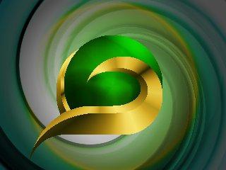 File:Kokiri's emerald.jpg
