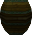 Barrel (Majora's Mask).png