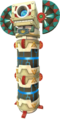Beamos (Skyward Sword).png