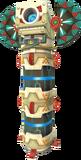 Beamos (Skyward Sword).png