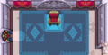 Throne Room (The Minish Cap).png