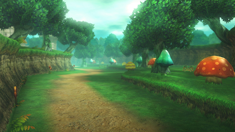 [JEU] The legend of Zelda Latest?cb=20140713174610&path-prefix=fr