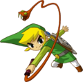 Link Using Whip.png