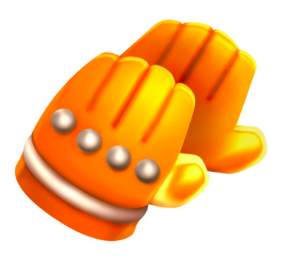 File:TFH Fire Glove.png