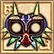 Hyrule Warriors Legends Fairy Clothing Trickster Mask (Headgear).png