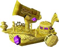File:Golden (Ship Set).png