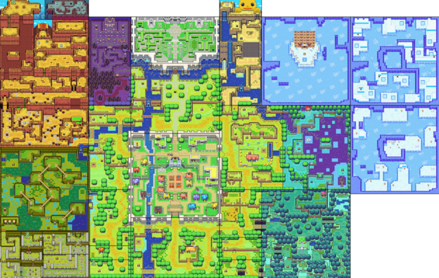 File:Hyrule (The Minish Cap).png