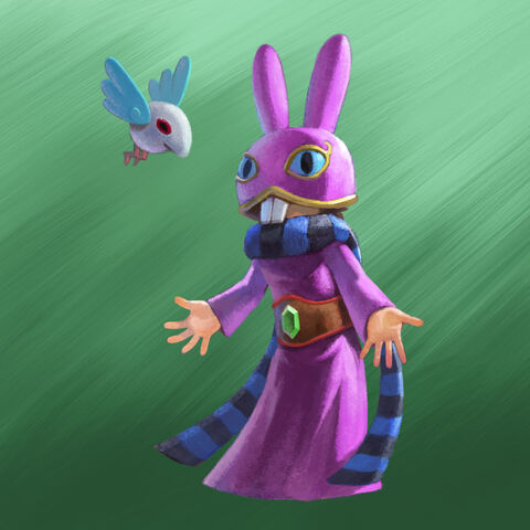 File:Ravio Artwork.jpg