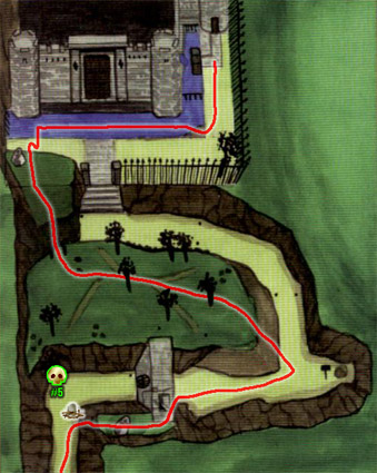 File:Castle Grounds Map.png