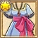 Hyrule Warriors Legends Fairy Clothing Koholint Dress (Top).png