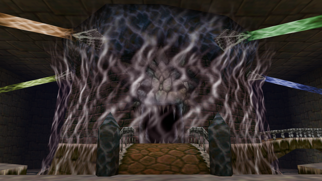 File:Inside Ganon's Castle.png