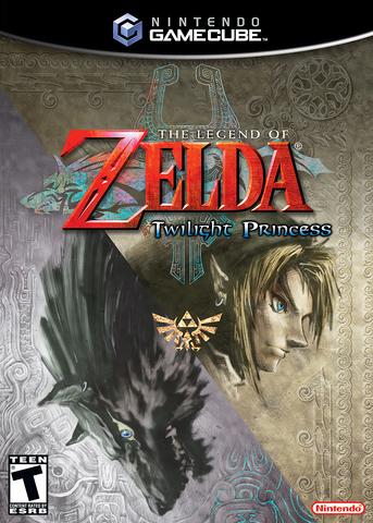 File:The Legend of Zelda - Twilight Princess (GameCube).png