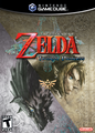 The Legend of Zelda - Twilight Princess (GameCube).png