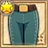Hyrule Warriors Legends Fairy Clothing Captain's Trousers (Bottom).png