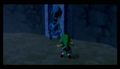 ReDead Screenshot (The Wind Waker).png