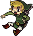 Link Wind Waker 7.png