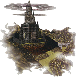 File:Ganon's Castle Artwork (Ocarina of Time).png