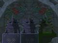 Dragon Roost Cavern Mural.png