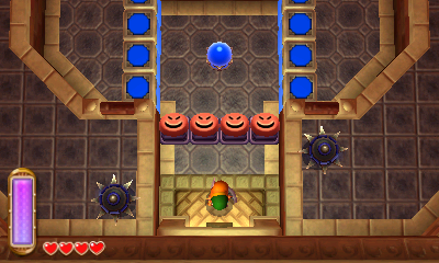 File:Tower of Hera (A Link Between Worlds).png