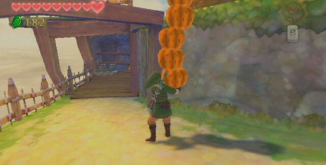 File:Link Carrying Pumpkins.jpg